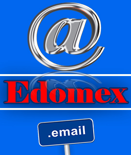 http://edomex.email/